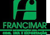 Francimar