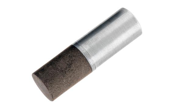 Pedra Jointer Cilindrica em Diamante Calçado M2