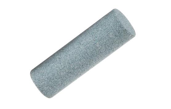Pedra Jointer Cilindrica para Facas Aço Rapido HS M2