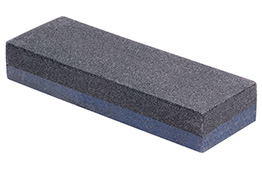 Pedra Retangular Combinada M1