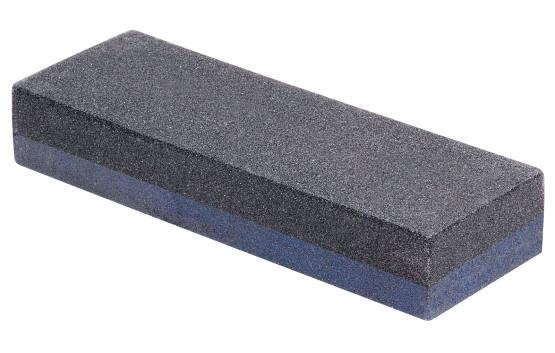 Pedra Retangular Combinada M2