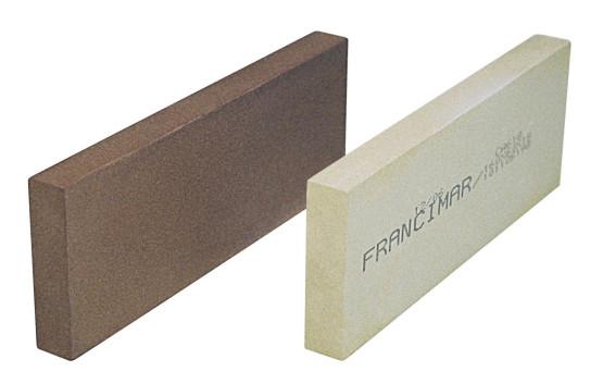 Pedras Jointer Retangular M2
