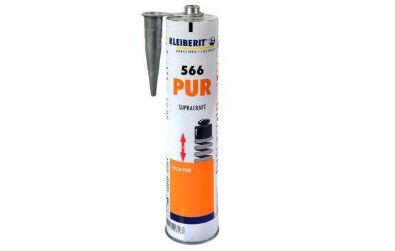 Supracraft PUR -566-pur-silver