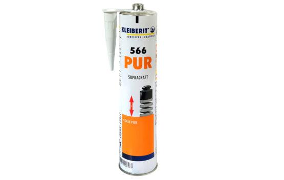 Supracraft PUR -566-pur-white