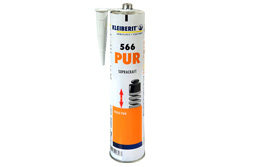 Supracraft PUR -566-pur-white-menor