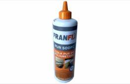 Franfix_PUR_500FC
